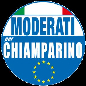 Logo-moderati